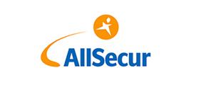 Allsecure Hotline